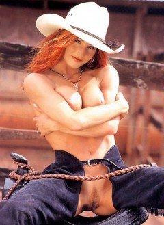Landlockedcowboy