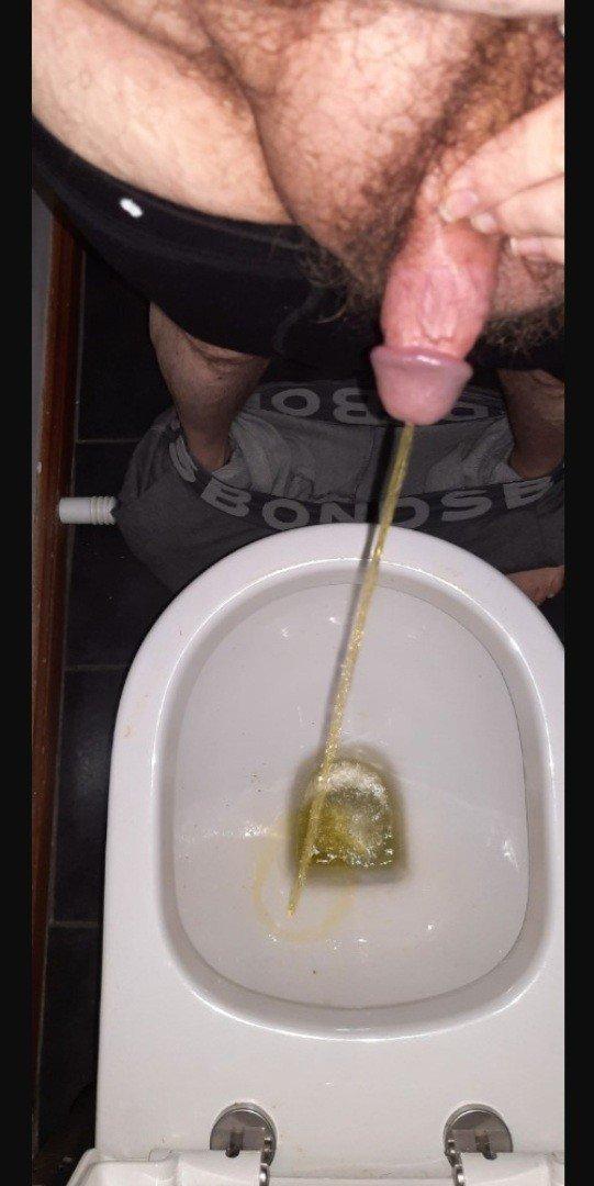 #balls #cock #dick #lovebimen #huge #hard #penis #male...