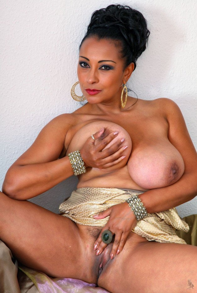 #Danica-  Photo in topic MILF by ExcalibuR