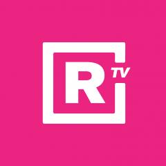 RampantTV