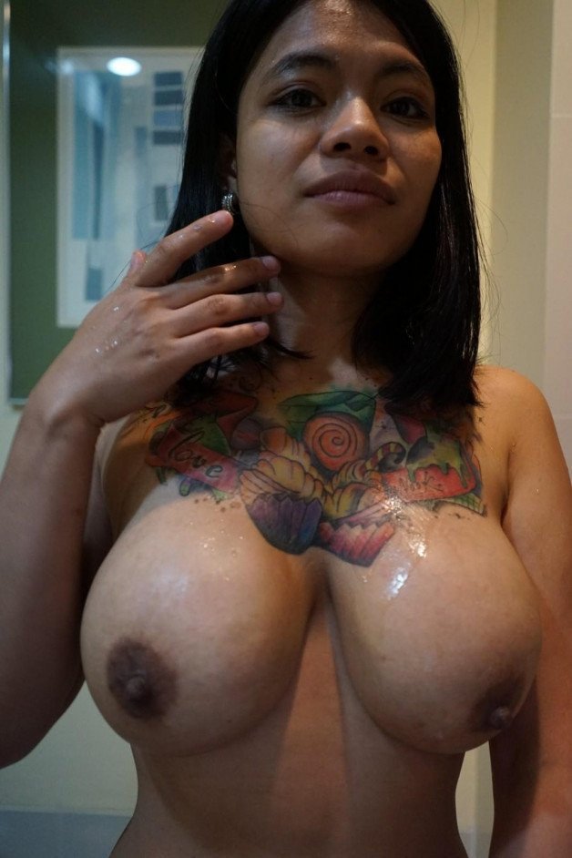 #bigtits #asian #thai #thailand #lbfm #cum-  Album in topic LBFM by ThaiTwister