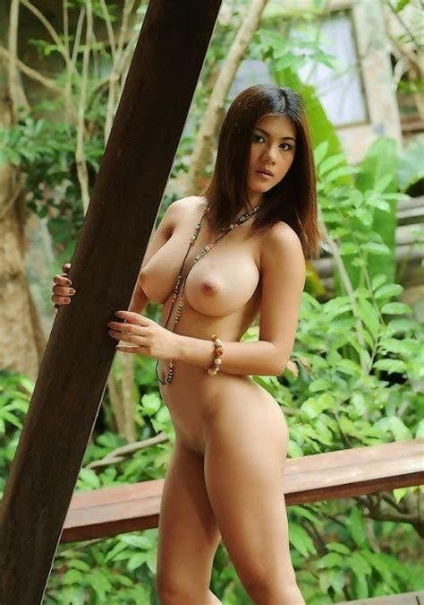Photo in topic Asian Boob by ThaiTwister