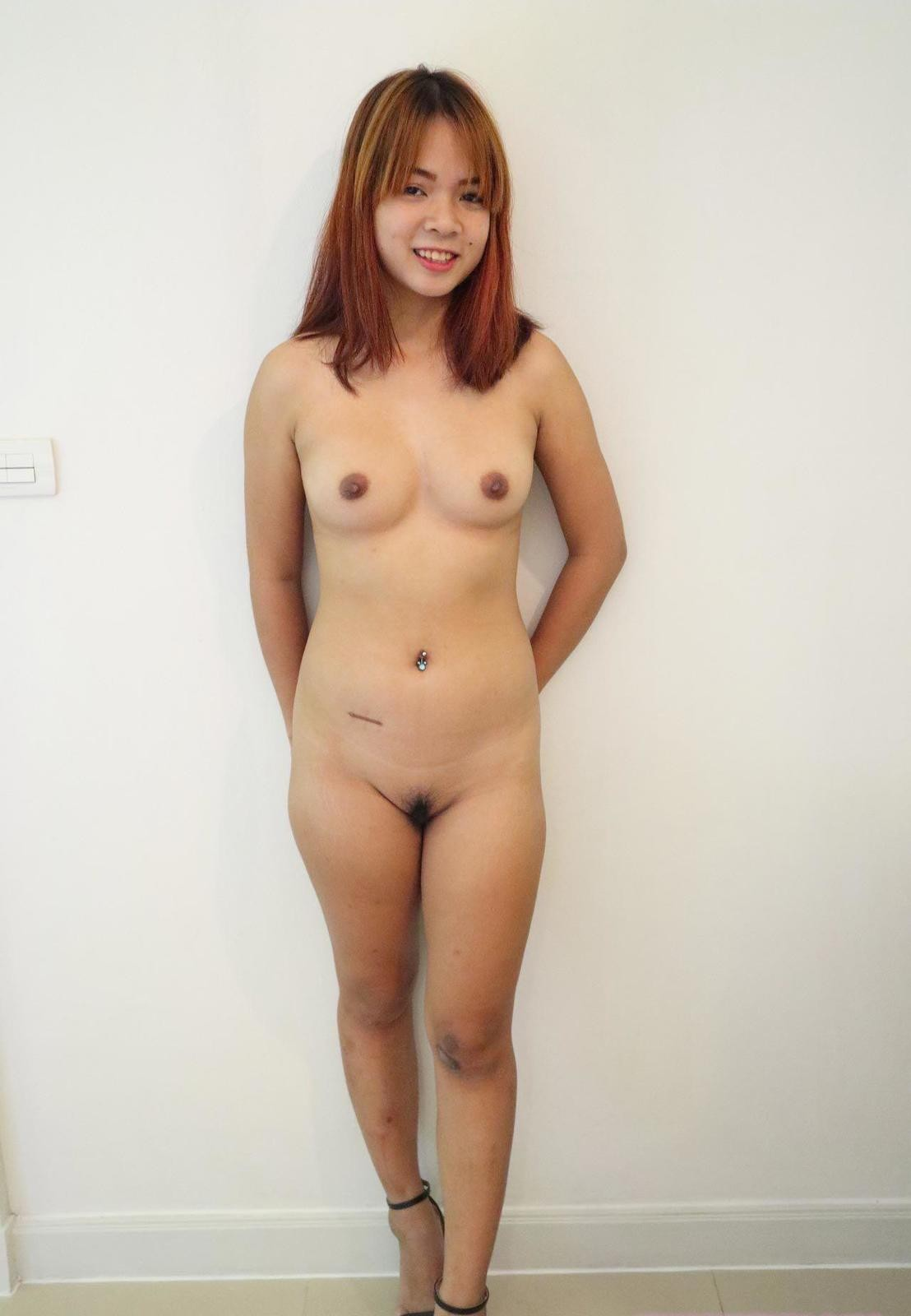 Photo in topic Asian Bimbo by ThaiTwister