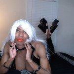 Queen Jayla