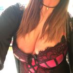 SexyMissG (.)(.)