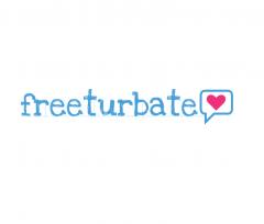 Freeturbate