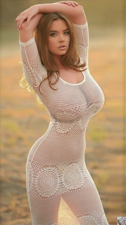 Photo in topic Bimbo by subswede