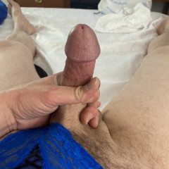 Cock1488