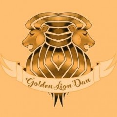 GoldenLionDan