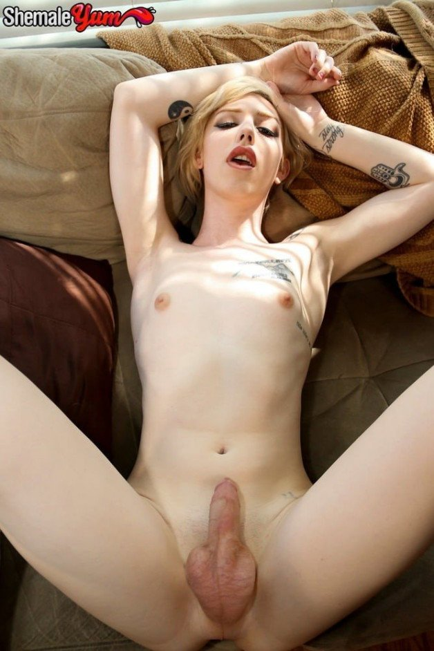 #AnnabelleLane #TranssexualCock #Trans-  Post in topic Shemales & Trannies by JBT Trans