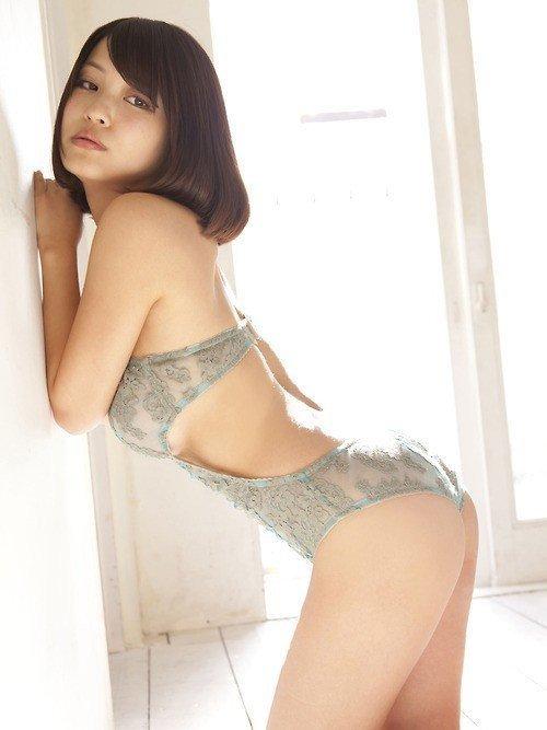 ✅✅ Follow me 🔶🔶 Share my posts  #Asian #AsianFacial...