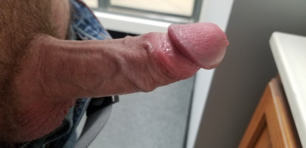 Photo in topic Show your DICK by NKYNKYNKY