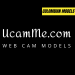 ucamme.com