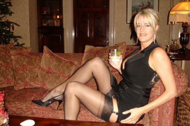 Photo in topic Legs and Stockings by milfpussy