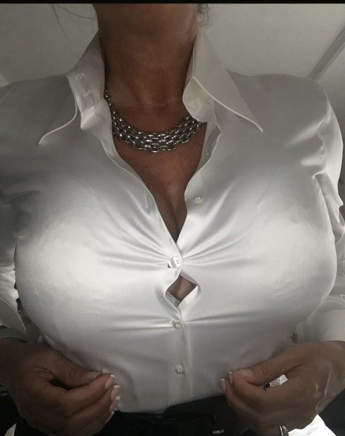 Photo in topic Big Breast Lover by milfpussy