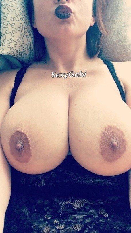 Photo in topic MILF by SexyGabi