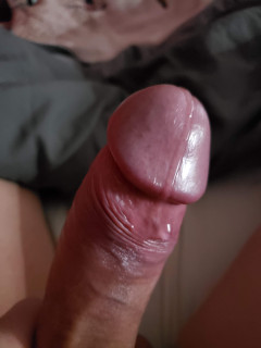 Canadianbeef29