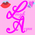 LeighAvynn