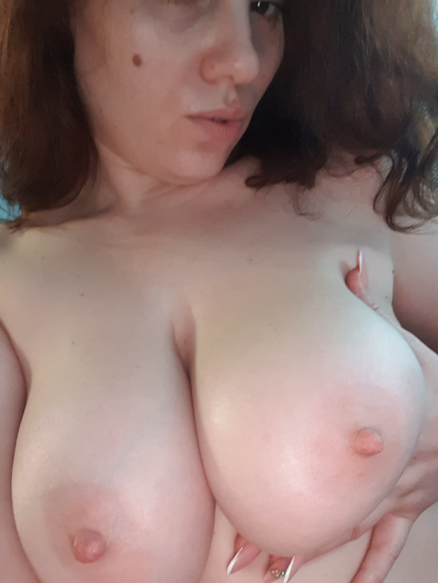 Photo in topic Fucked big boobs by KarlaRose