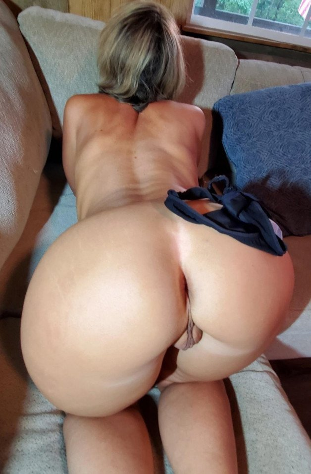 #hot | #sexy | #milf | #ass-  Photo in topic Ass by Red