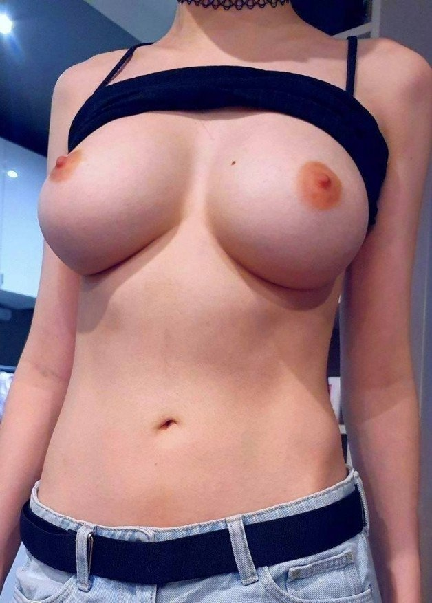 Post in topic Greatest Tits! by fozzieberra