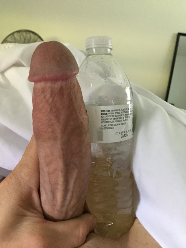 dm me for more ladies. dont be shy!-  Photo in topic Huge Cocks by Ddsd6600
