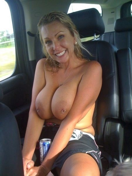Photo in topic MILF by peacekeeper66