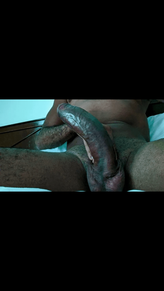I only adore and worship the huge black Penis!  BBCCHURCH-  Photo in topic Big Black Dicks by BigBlackCock Church