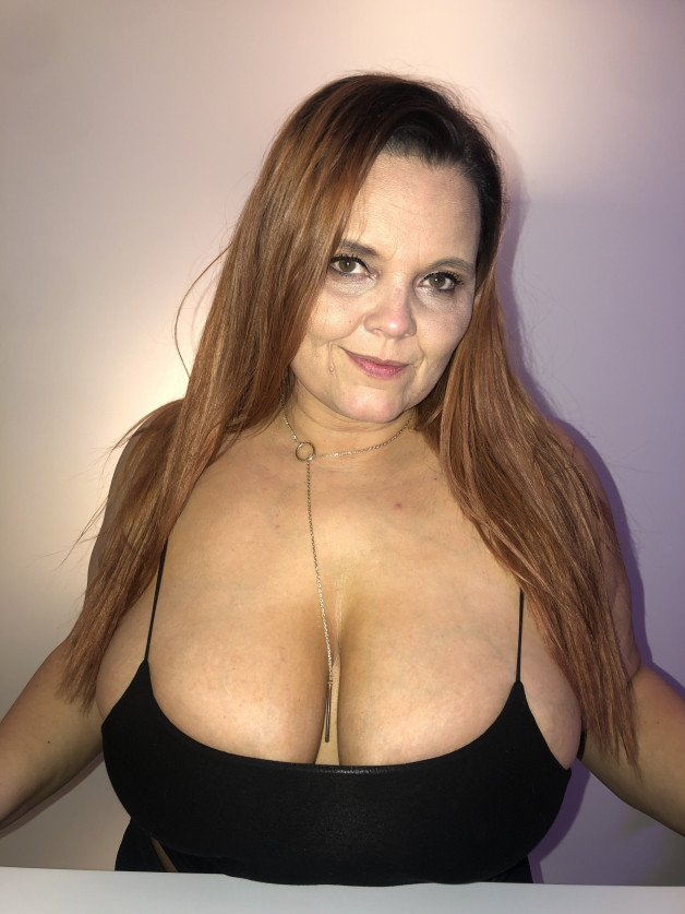 Post in topic Big Breast Lover by Ruby Stone