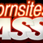 AllPornSitesPass.com