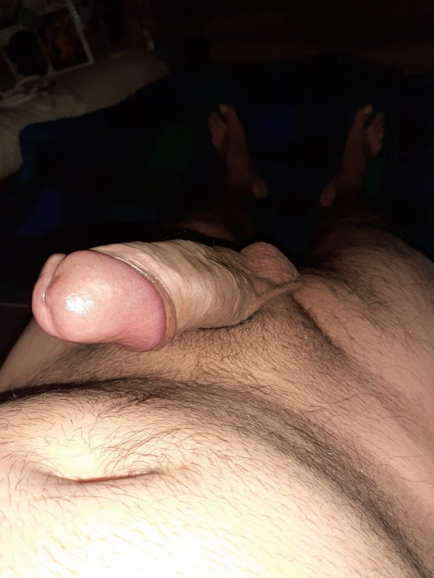 dick photo shoot... hope you like it-  Album in topic Anonymous Amateurs by BronnOTblackwateR
