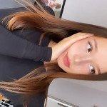Ellieleen1