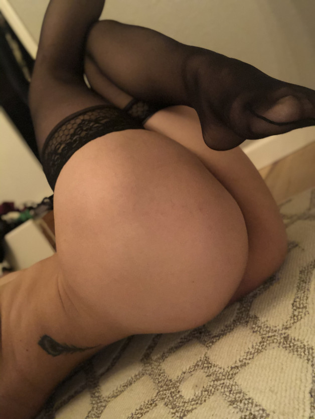 Post in topic Ass by MrsScorpio