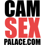 camsexpalace