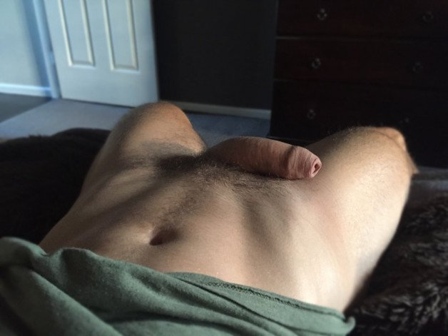 Photo in topic Gay by Chris9574