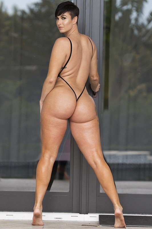 All about that ass... #thick #curvy #thicklegs #thickthighs...