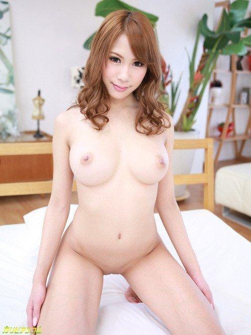 ❤️❤️ Daily Updates of Erotic Asian Girls ❤️❤️  ⭐️⭐️ Follow...