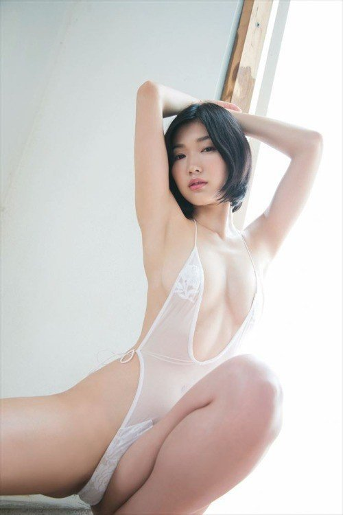 ❤️❤️ Daily Updates of Erotic Asian Girls ❤️❤️