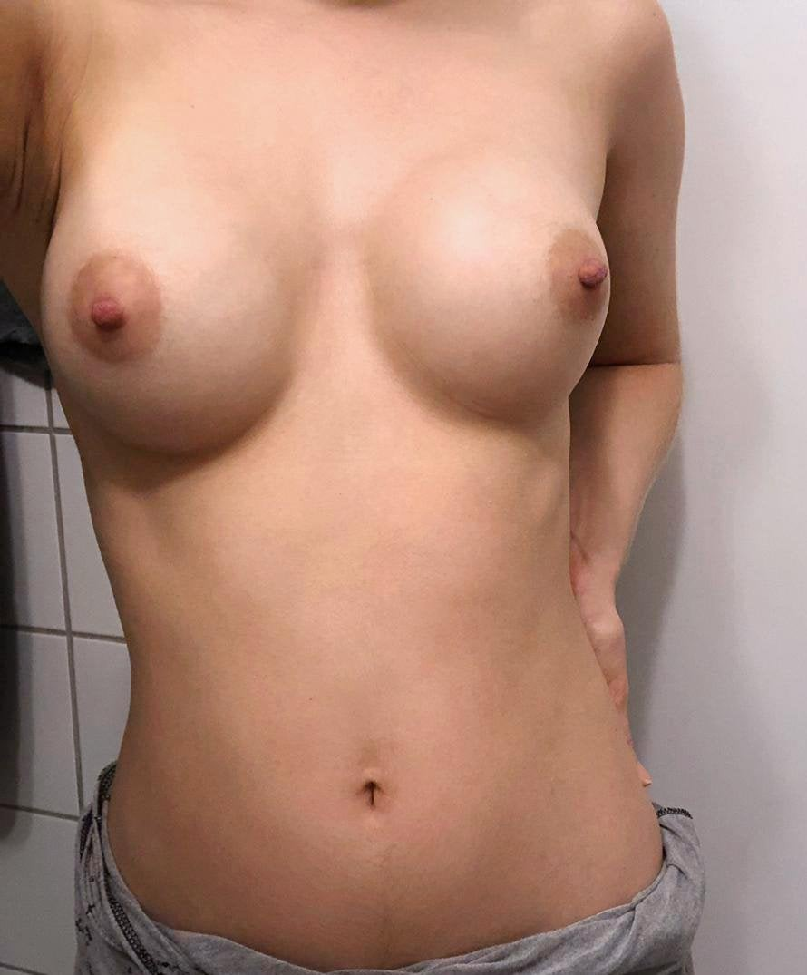 Post in topic BoobsHD by Smart Ass