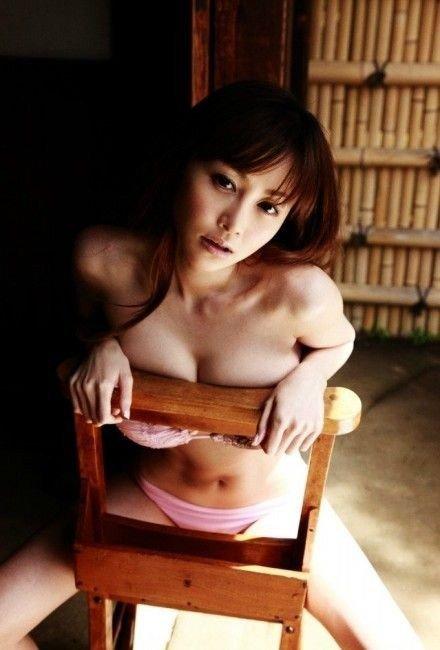 Free #Sexy #Asian #Porn! ❤️❤️❤️❤️❤️❤️❤️  👉👉 Follow me!...