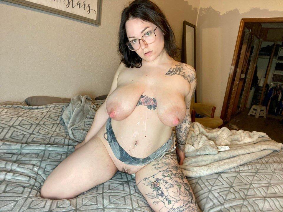 Sexy girl w great nips!!-  Album in topic Sexy BBWs by undefined