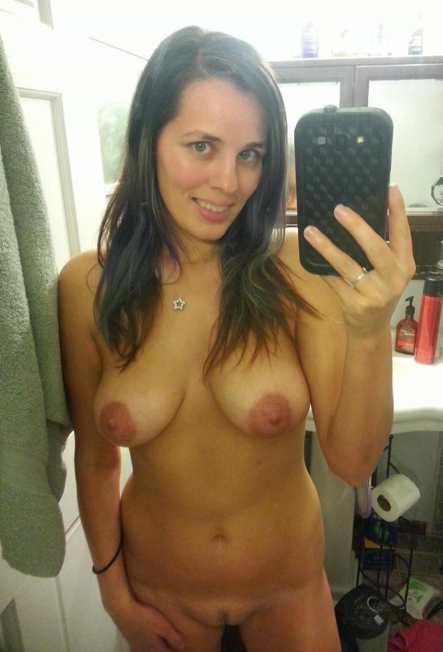 Amateur mom pictures, mature porn pics