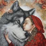 wolfpet