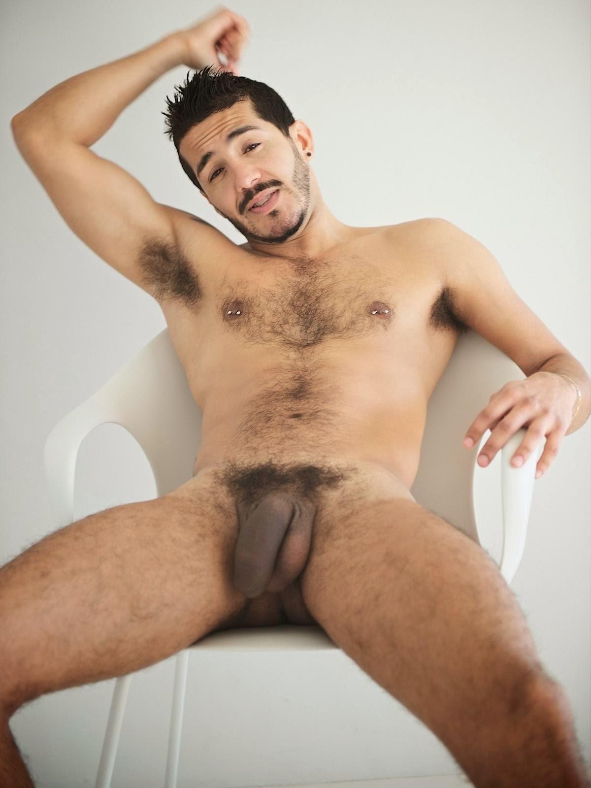 Average penis size flacid and average hispanic penis size shower curtain for sale by lokit toc