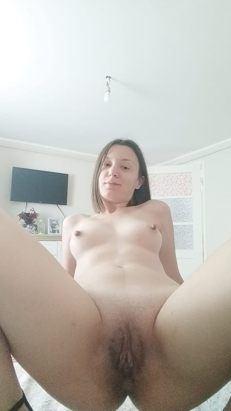 Hey guys. Show me some love im new here <3-  Photo in topic Anonymous Amateurs by CumSlutKate