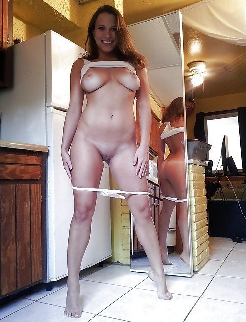 Is that YOUR WIFE ON ➡️ #CUMBLASTERS 💦 ?? #wife #naked...
