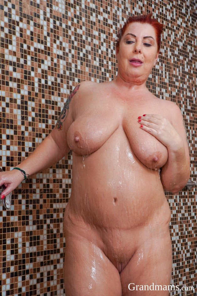 Post in topic Hot Granny and Mother XXX by AdultPrime