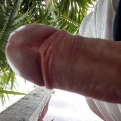 Dicko6973